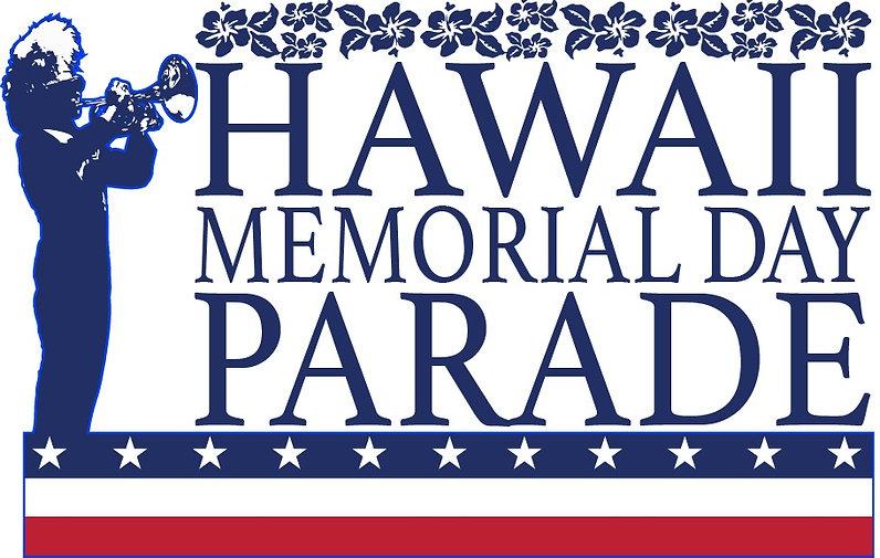 Hawaii Mem Parade photo.jpg