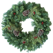 round-wreath-cropped.png