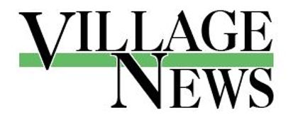 Village News.JPG