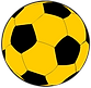 informações ARQ.gol 2019