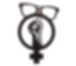 feminerd files logo.png