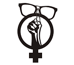 feminerd files logo.png