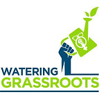 Watering Grassroots.jpg