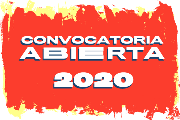 FEP 2020_HIPPIE MARKETCONVOCATORIA.png