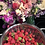 Thumbnail: Spring/Summer Flower Subscription