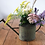 Thumbnail: Late Fall/Holiday Flower Subscription
