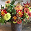 Thumbnail: Summer/Early Autumn Flower Subscription