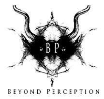 beyondperceptionLOGO.jpg