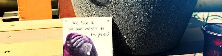 _ De levensbloem Gent.jpg