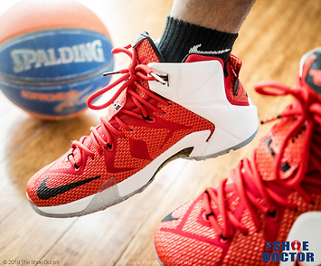 Do NBA Players Wear Orthotics.png