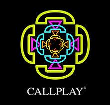 Callplay logo def 1.jpg