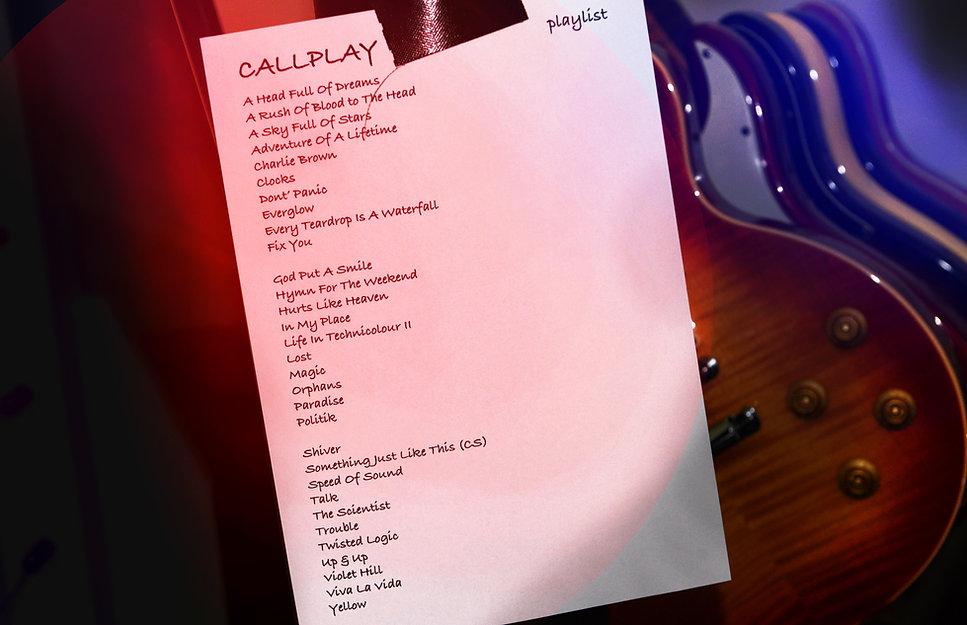 Callplay.playlist.jpg