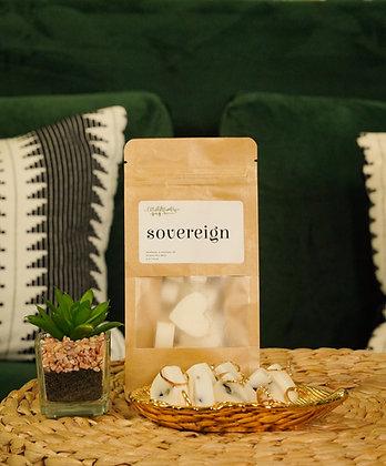 Sovereign Wax Melts
