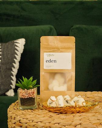 Eden Wax Melts