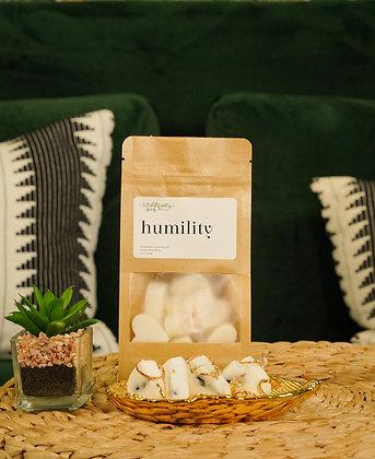 Humility Wax Melts