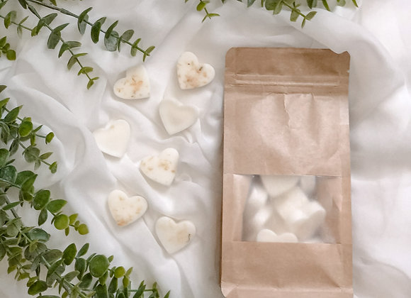 Opulence Wax Melts
