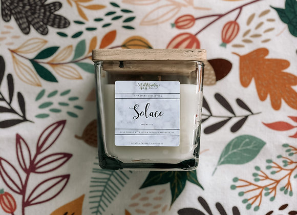 Solace Candle