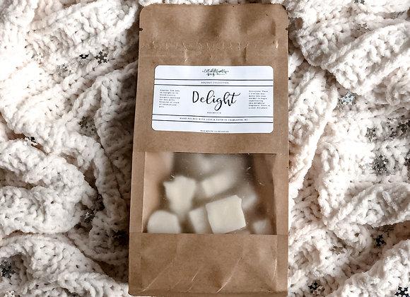 Delight Wax Melts