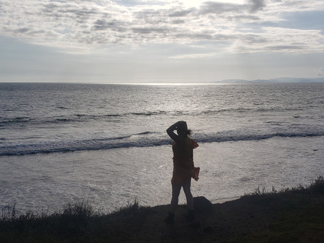 Living In Costa Rica: Changes I've Made, Struggles I've Faced, And Lessons I've Learned So Far