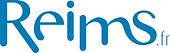 logo_Reims_détouré_bleu.jpg