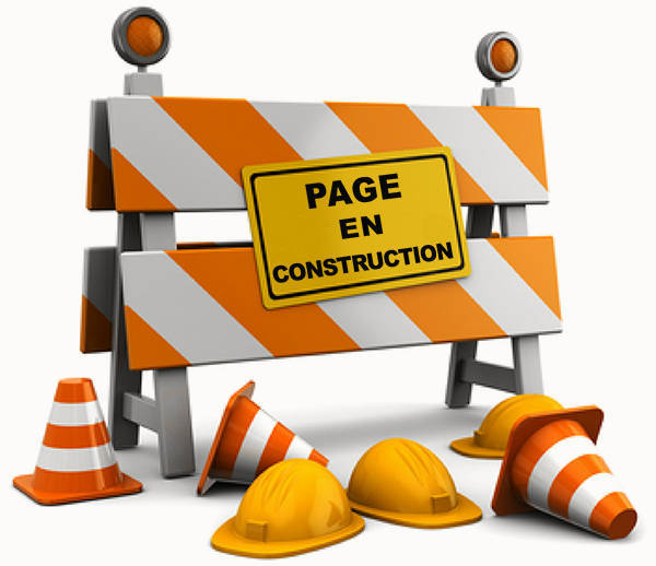 site-internet_page-en-construction.png