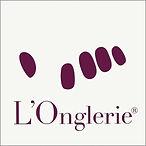 l--onglerie-reims-146478943485.jpg