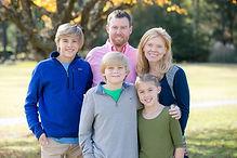 Family Thanksgiving 2017-19.jpg
