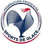 FFSG-new-logo-1280x720.jpg