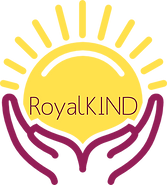 RoyalKINDLogo.png