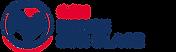 logo-CSNDG.png