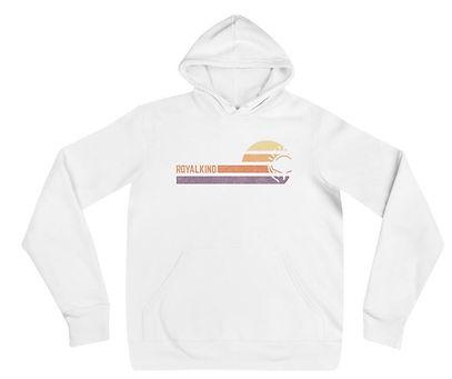 storefrontsweatshirt.JPG