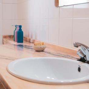 lavabo2.jpg