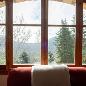 Menjador finestral.jpg