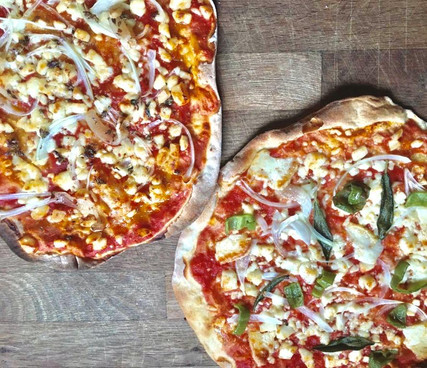 pizzes.jpeg