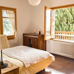 habitacio3.jpg