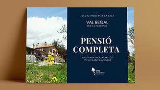 03. PENSIO COMPLETA 1x2.jpg