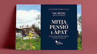 02.MITJA PENSIO+APAT 1x2.jpg
