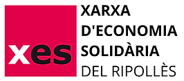 logoxes-ripolles.png
