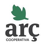 logo-arc¦º.jpg