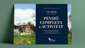 04. 04.PENSIO COMPLETA+ACT 1x1 1x2.jpg