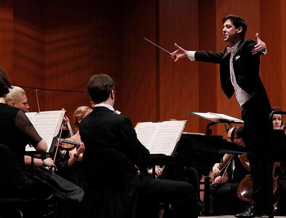 Hungarian Symphony Orchestra Miskolc 1.J