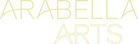 ArabellaArts_Logo_Stacked_CoreYellow.png