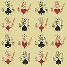 קלפים מצחיקים