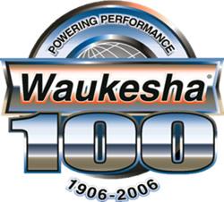 waukesha_centenario