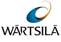 wartzilla logo.jpg