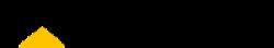 CAT LOGO Banner