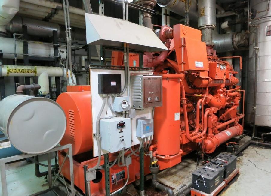 Waukesha-L5108GL-GeneratorSet_3