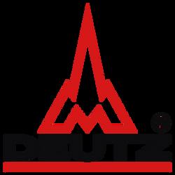 600px-Deutz_Logo.svg.png