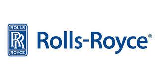 rolls logo.jpg