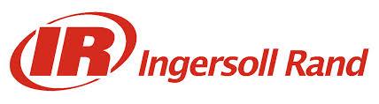 IR logo.jpg
